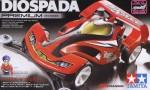 1-32-Fully-Cowled-Mini-4WD-Diospada-Premium-AR-Chassis