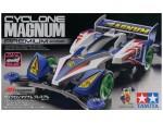 1-32-Cyclone-Magnum-Premium-AR-Chassis