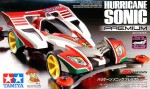 1-32-Hurricane-Sonic-Premium-AR-Chassis