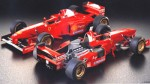 1-20-FERRARI-F310-B-RACER-F-1