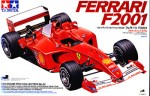 1-20-FERRARI-F-1-2001-SCHUMACHERS