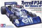 1-20-TYRRELL-P34-MONACO-GP-6-WHL