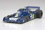 1-20-Tyrrell-P34-1976-Japan-GP-w-PE