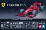 1-20-Ferrari-F60-w-photo-etched-parts