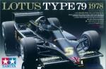 1-20-Lotus-Type-79-1978