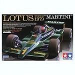 1-20-Lotus-Type-79-1979-Martini