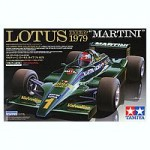 1-20-Lotus-Type-79-1979-Martini