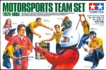 1-20-Motorsport-Team-1970-1985