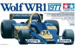 1-20-Wolf-WR1-1977