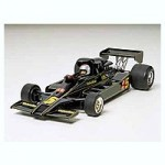 1-20-Lotus-Type-78-1977-w-Photo-Etched-Parts