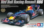 1-20-Red-Bull-Racing-Renault-RB6