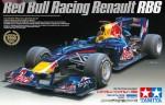 1-20-Red-Bull-Racing-Renault-RB6
