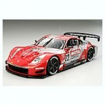 1-24-Nissan-Motul-Pitwork-Z-Finish-Model