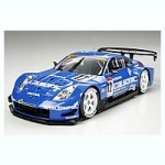 1-24-Nissan-Calsonic-Impul-Z-2004-Finished-Model