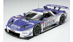 1-24-Epson-NSX-2005-Finished-Model