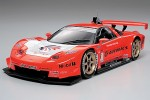 1-24-ARTA-NSX-2005-Finished-Model
