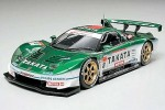 1-24-Takata-Dome-NSX-2005-Finished-Model