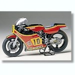 1-12-Suzuki-RGB500-1980-Completed-Model