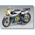 1-12-Suzuki-RGB500-1980-Team-Gallina-21