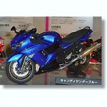 1-12-Kawasaki-ZZR1400-Candy-Thunder-Blue-Completed