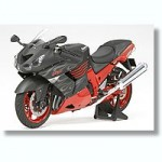 1-12-Kawasaki-ZX-14-Metallic-Spark-Black