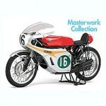 1-12-Honda-RC166-Grand-Prix-Racer-1966-World-Champion-16-Completed-Model
