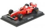 1-20-Ferrari-F310B-6-Completed