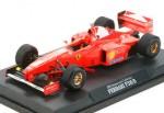 1-20-Ferrari-F310-B-No-5