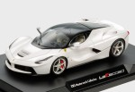 1-24-LaFerrari-White-finished-product