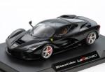 1-24-LaFerrari-Black-finished-product