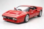 1-12-Ferrari-288GTO-Semi-Assembled-Model