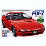 1-24-Savanna-RX-7-GT-Limited