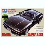 1-24-Toyota-Supra-3-0GT