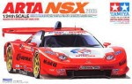 1-24-ARTA-NSX-2005