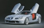 1-24-Mercedes-Benz-SLR-McLaren