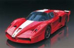 1-24-Ferrari-FXX