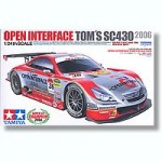 1-24-Open-Interface-Toms-SC430-2006