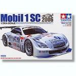 1-24-Mobile-1-SC-2006
