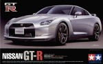 1-24-Nissan-GT-R-2007