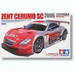 1-24-Zent-Cerumo-SC-2006