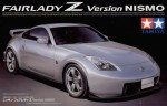 1-24-Fairlady-Z-Version-Nismo