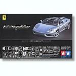 1-24-Ferrari-360-Spider
