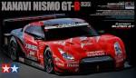 1-24-Xanavi-Nismo-GT-R-R35