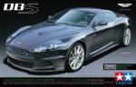1-24-Aston-Martin-DBS