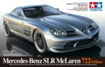 1-24-Mercedes-Benz-SLR-McLaren-722-Edition