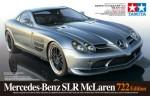 1-24-Mercedes-Benz-SLR-McLaren-722-Edition