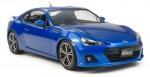 1-24-Subaru-BRZ