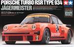 1-24-Porsche-Turbo-934RSR-Jaeger-Meister