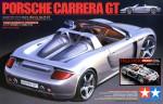 1-24-Full-View-Porsche-Carrera-GT