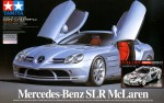 1-24-Full-View-Mercedes-Benz-SLR-McLaren